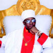 Pray for peace, security , Oba Ewuare II urges Muslims