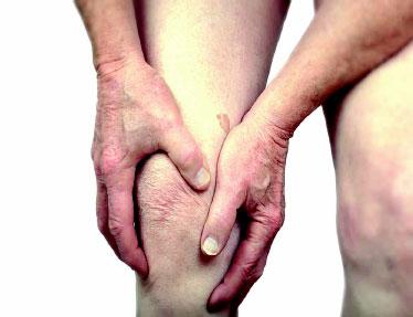 Why arthritis attacks more women than men - Vanguard News