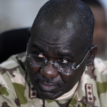 Buratai charges soldiers on professionalism