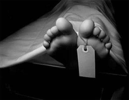 Breaking: Spain death toll hits 4,858 as 769 die in 24 hours