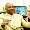 I never met with Ihedioha —Uzodinma