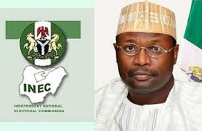 Breaking: INEC cancels Supplementary Elections in Bauchi, to complete process in Rivers