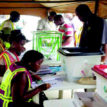 Election: It is unlawful to deploy unaccredited party agents – INEC