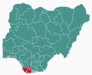Voters' registration crucial to our future —Bayelsa commissioner