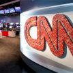 CNN versus FGN