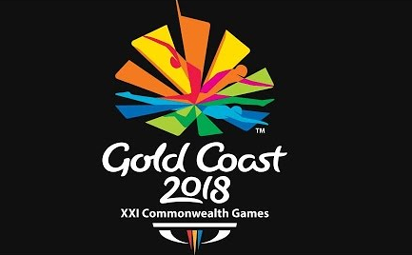 Commonwealth Games: Sports Ministry releases timeline for its federations