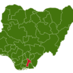 Abia: New governorship permutations