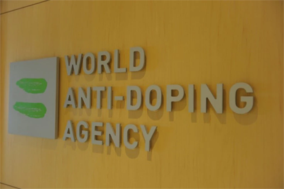 National Antidoping Agencies Urge WADA To Act Now On Russia's Missed Deadline