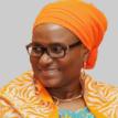 Hadiza Abubakar: A Benevolent Matriarch @ 60