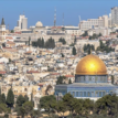 Israel bars Gaza's Christians from visiting Bethlehem, Jerusalem at Christmas