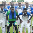 CAF Champions League: Lobi set to lose top players