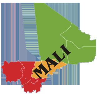 Four Mali soldiers killed in suspected jihadist attack
