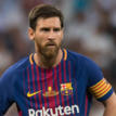 Messi's 400th La Liga goal monstrous – Valverde