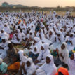Eid prayers to hold only in neighbourhood Juma'at Mosques — FCT Minister