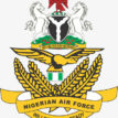 NAF destroys Boko Haram terrorists' camp in Borno