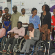 2019: Persons with Disabilities want greater inclusion in Electoral Process