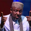 Imo oil communities marginalized, says Okorocha's former aide
