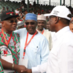 Group berates Delta PDP on plan to sell Assembly nomination form for N2.5m