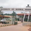 UNN hosts int'l engineering conference Feb 3