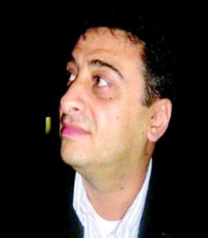 •Ziad Maalou Managing Director, Seven Up Bottling Company