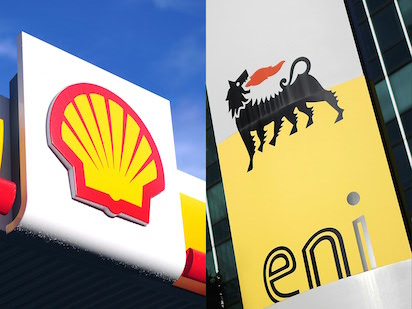 Nigeria's $1b suit against Shell and Eni suffers set back