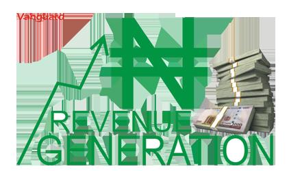 Restorium Capital berths in Nigeria, launches credit enhancement, project funding services