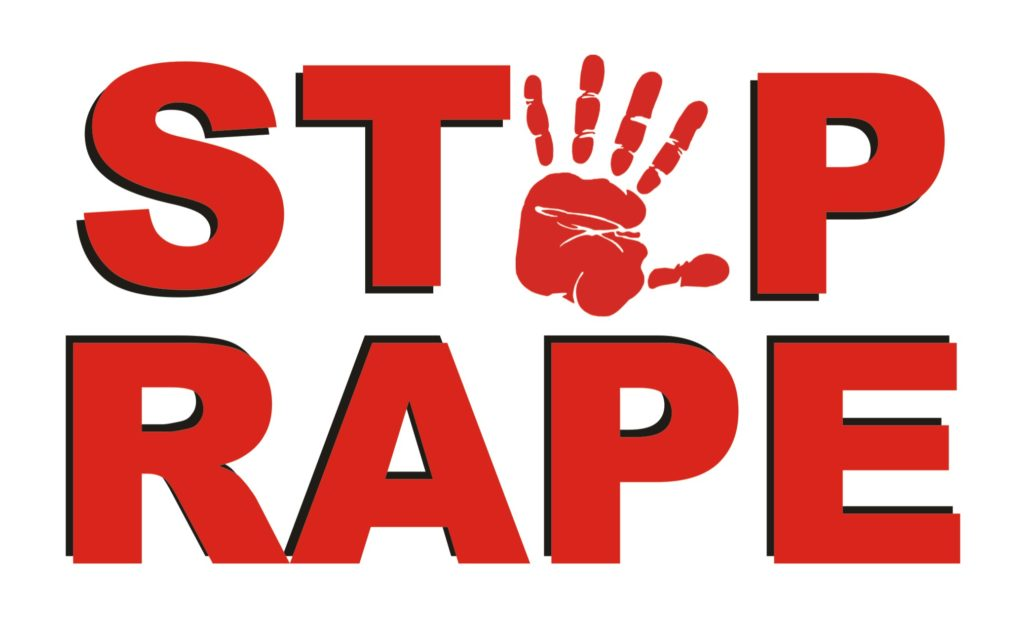 I abuse my stepdaughter as my wife refuses sleeping with me ― Suspect