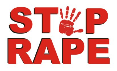 Edo govt arrests 70-yr-old man for allegedly raping 14-yr-old girl