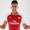 Arsenal vs Leicester : Aubameyang, Ozil star as Arsenal make it perfect 10
