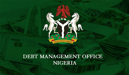 Fg Makes N196 3m From Savings Bond In January Dmo Vanguard News