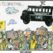 NUPENG strike: Buhari, Senate c'ttee meet to avert fuel scarcity