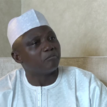 BREAKING: Buhari gives April 24 deadline to ministers to submit report ― Garba Shehu