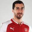 Arsenal Vs Wolves : How Mkhitaryan strike earned Arsenal home 1-1 draw
