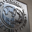 IMF to revise Nigeria's 2021 GDP growth forecast