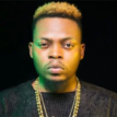 Olamide to appear in first 2019 concert today