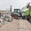 Re-emergence of Olushosun dumpsite