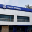 Employment rate, businesses' confidence decline – Stanbic IBTC Report