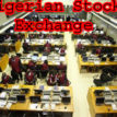 Bullish equity market persists as NSE Index up by 1.07%