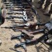 Troops kill 7 Boko Haram insurgents, repel attack in Borno