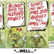 NDA laments N1.3bn shortfall in 2018 budget