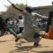 Two killed, 3 hospitalised as suspected herdsmen invade Ekiti community