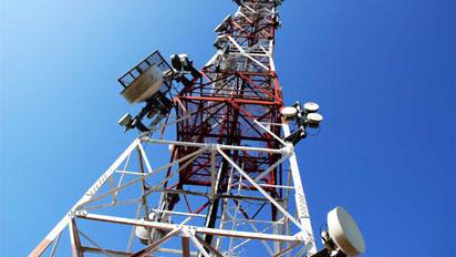 Trefoil partners NigComSat on free digital satellite TV service
