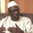 I will tackle insecurity if elected president- Makarfi