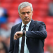 Latest embarrassment leaves Mourinho running out of time at Man Utd