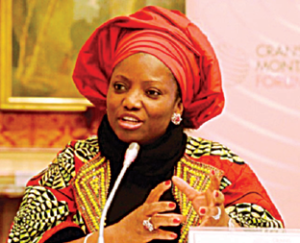 ESI disowns Pointblank's report on Judith Amaechi's NDDC link