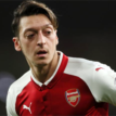 Arsenal vs Leicester :  I think we played some sexy football –  Ozil