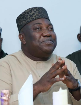 Critical infrastructure: Enugu govt approves over N2.5bn
