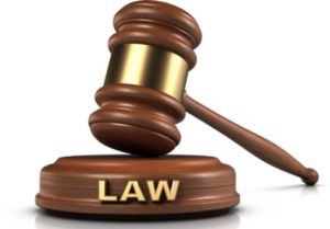 N1bn claim: Court dismisses Nigerian Army's preliminary objection