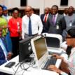 NIMC registers 1.7 m in Kaduna