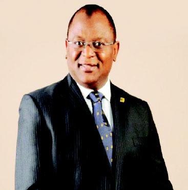 Minority House Leadership: Crisis engulfs PDP NWC, BoT, House caucus